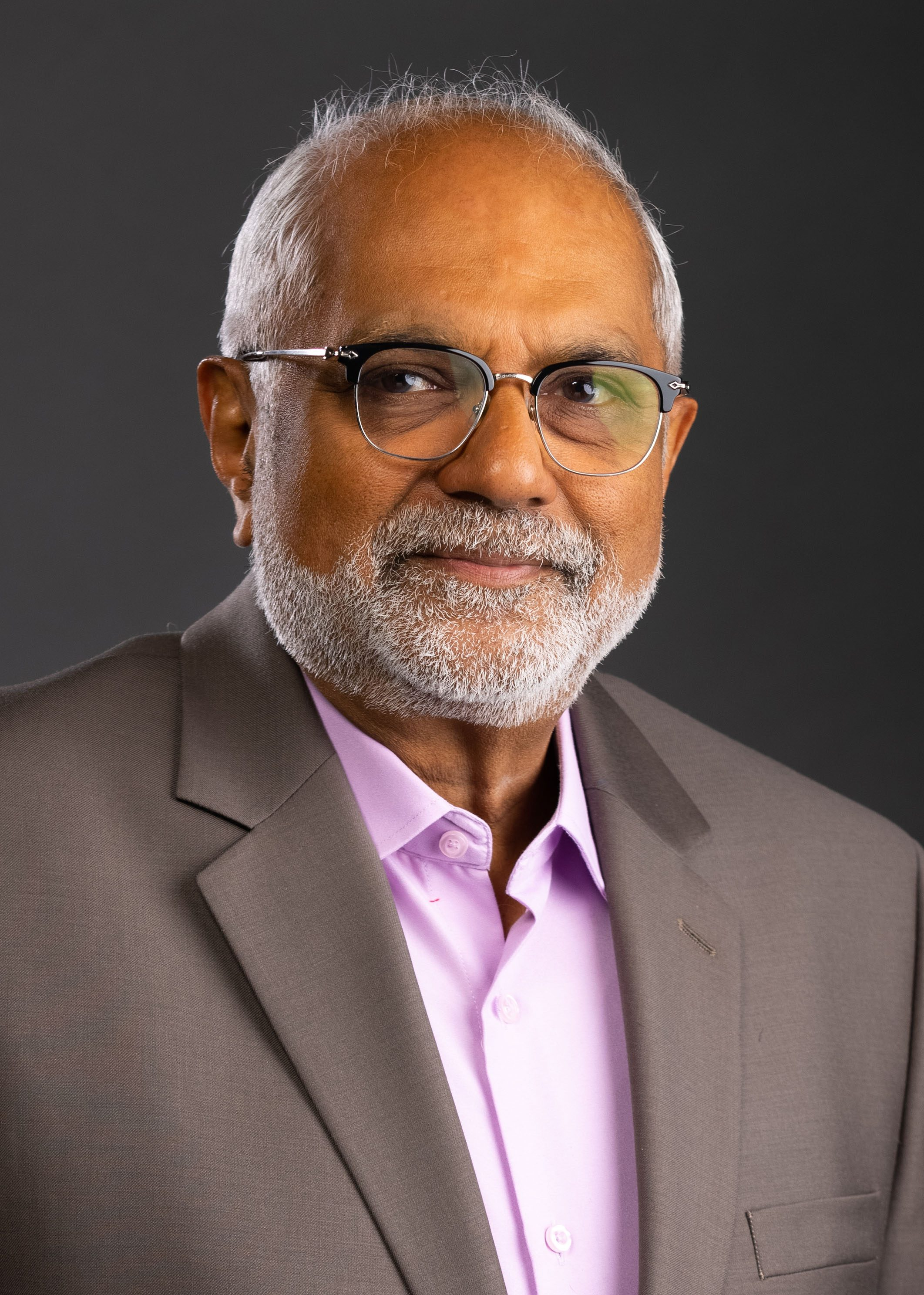 Cumar Sreekumar profile picture