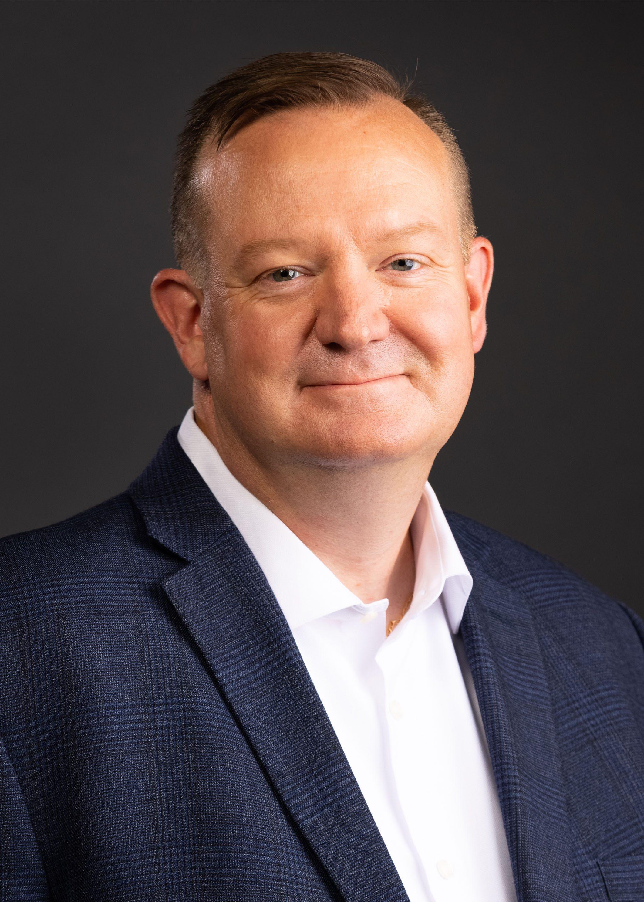 David Bullwinkle profile picture