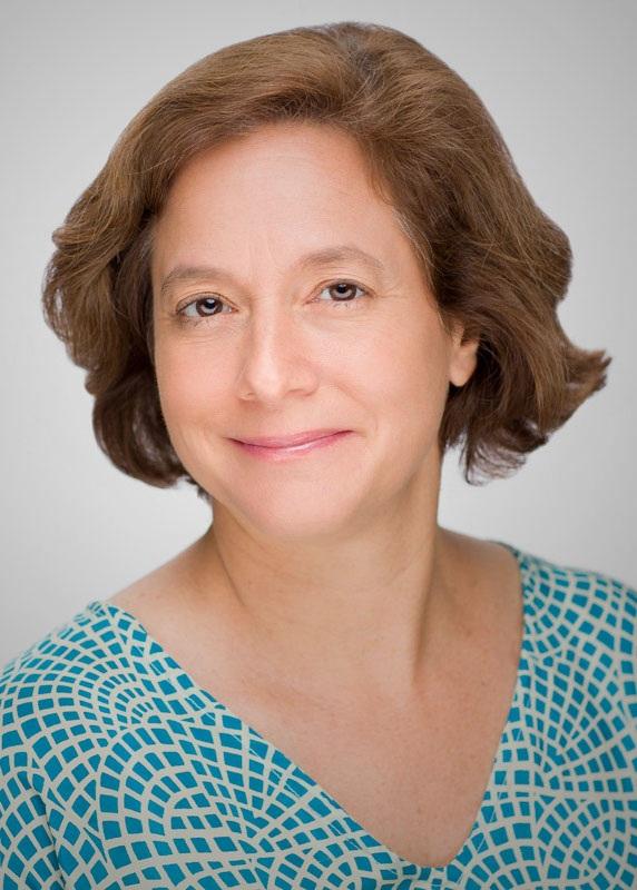 Denisse Goldbarg profile picture