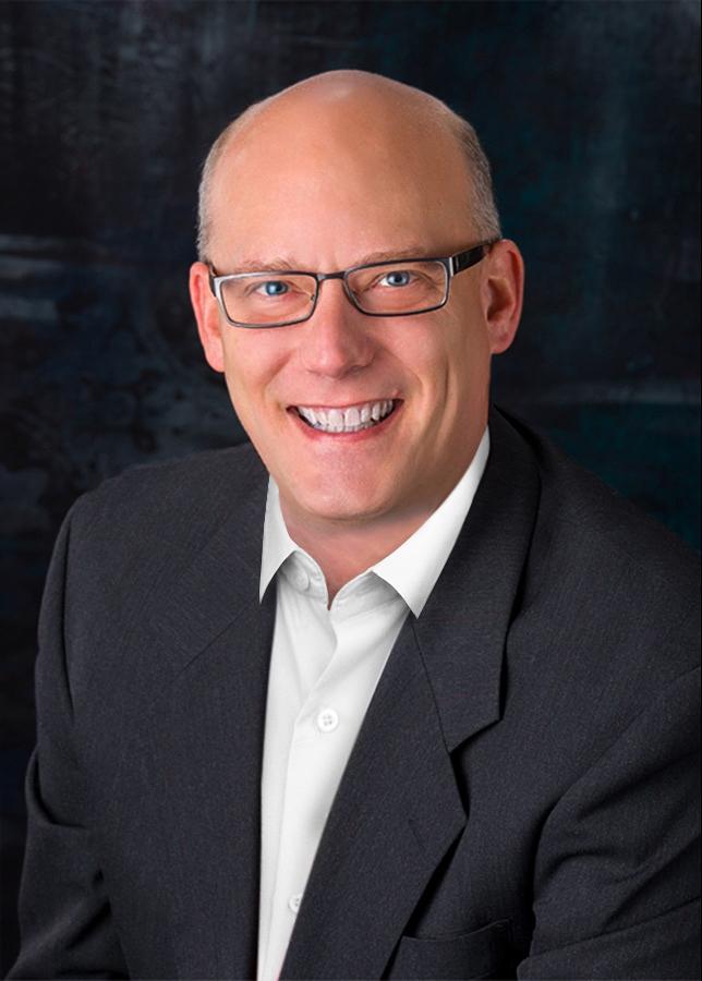 Jim Barnes profile picture