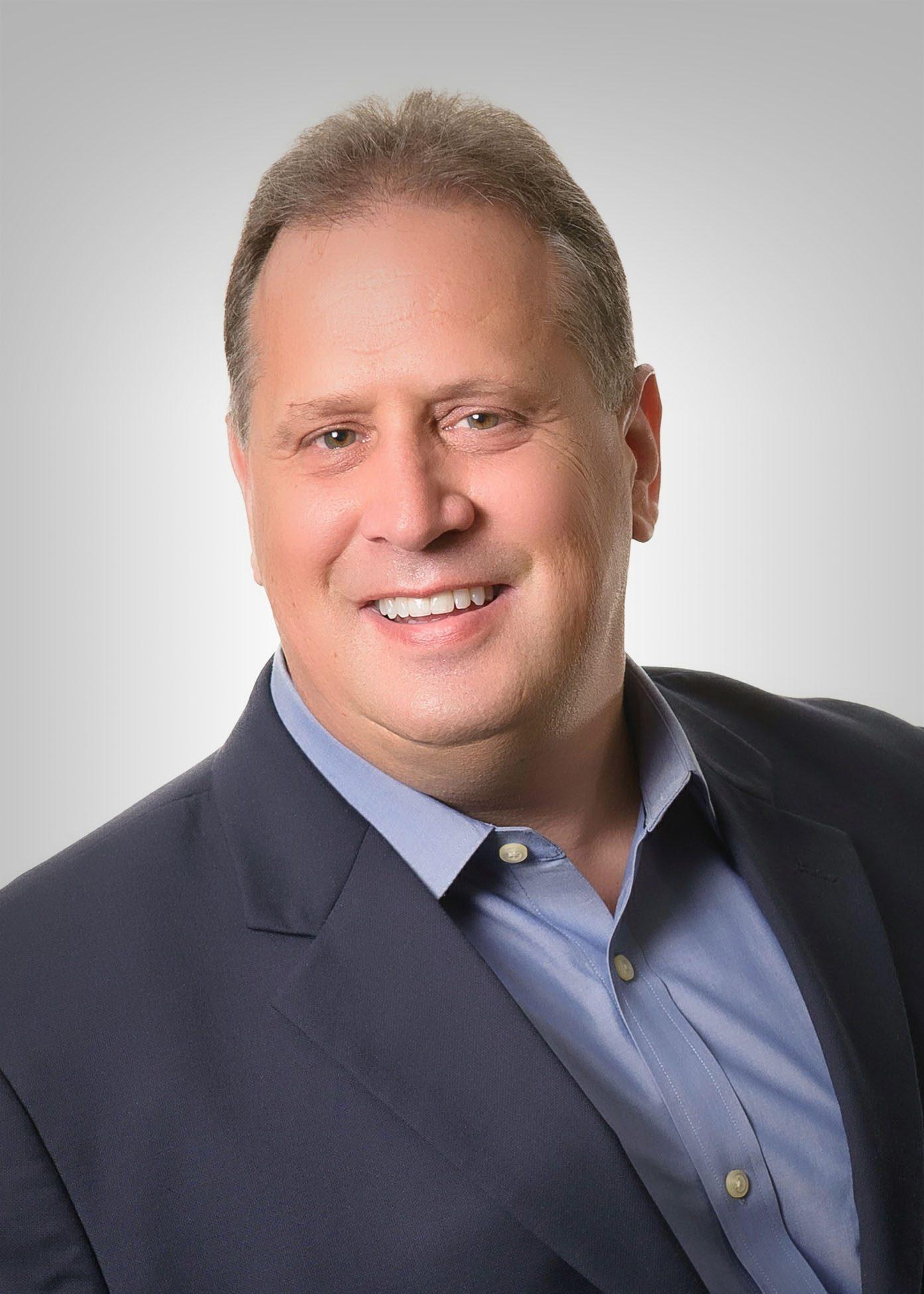 Jim Continenza profile picture