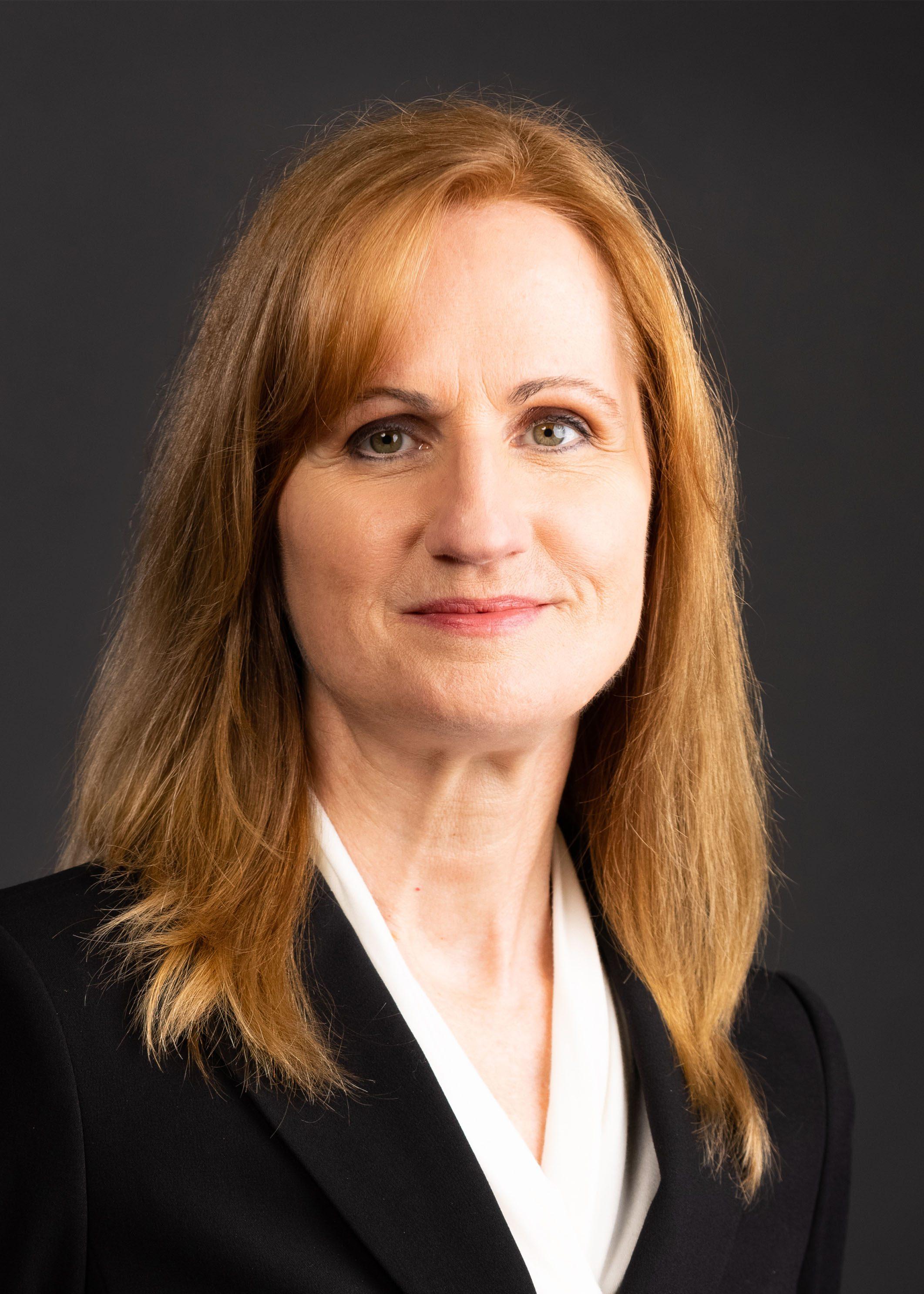 Kim VanGelder profile picture