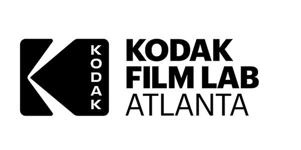 KODAK Film Lab Atlanta