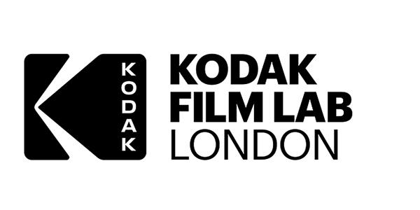 KODAK Film Lab London