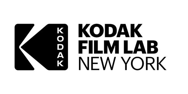 KODAK Film Lab New York