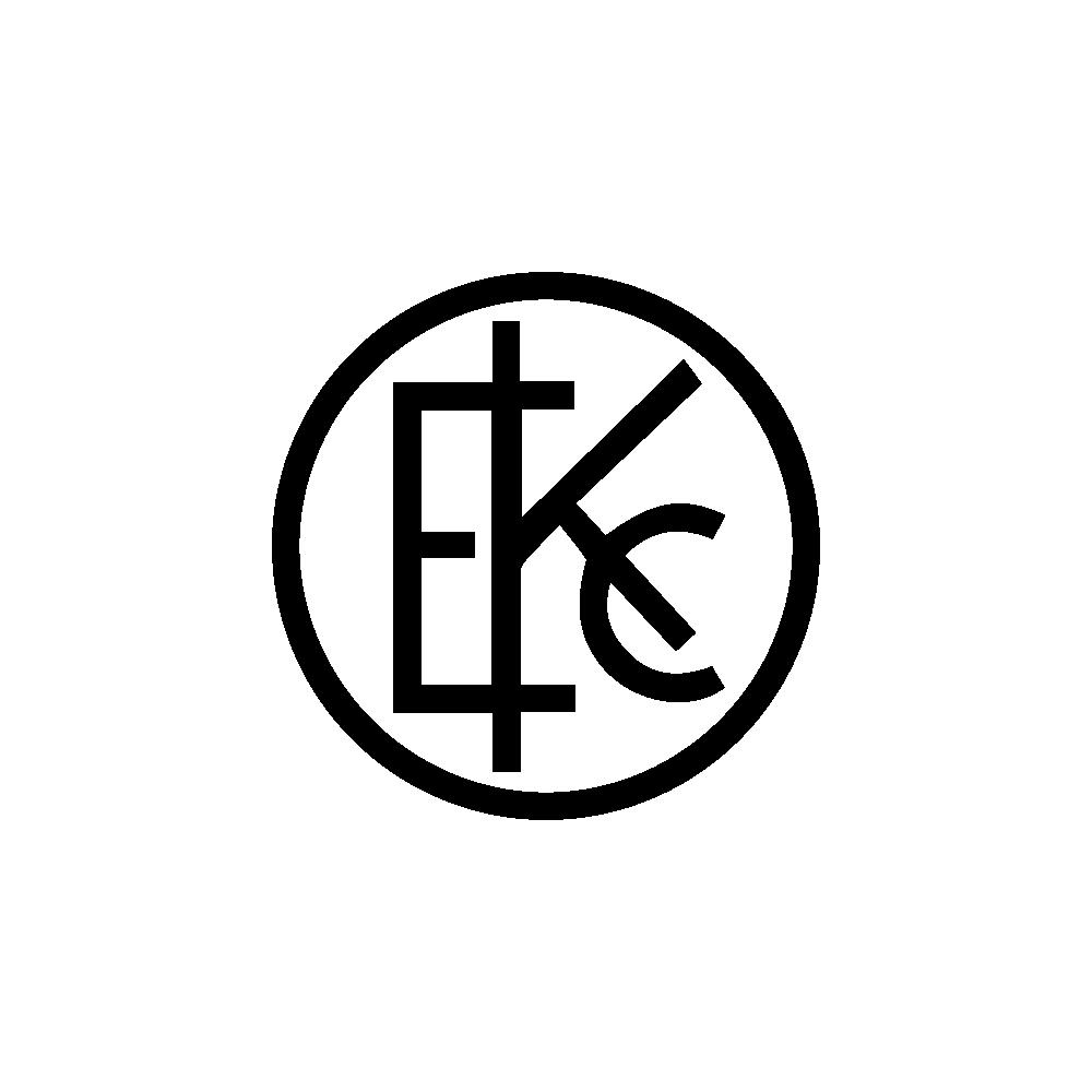 Original Kodak logo