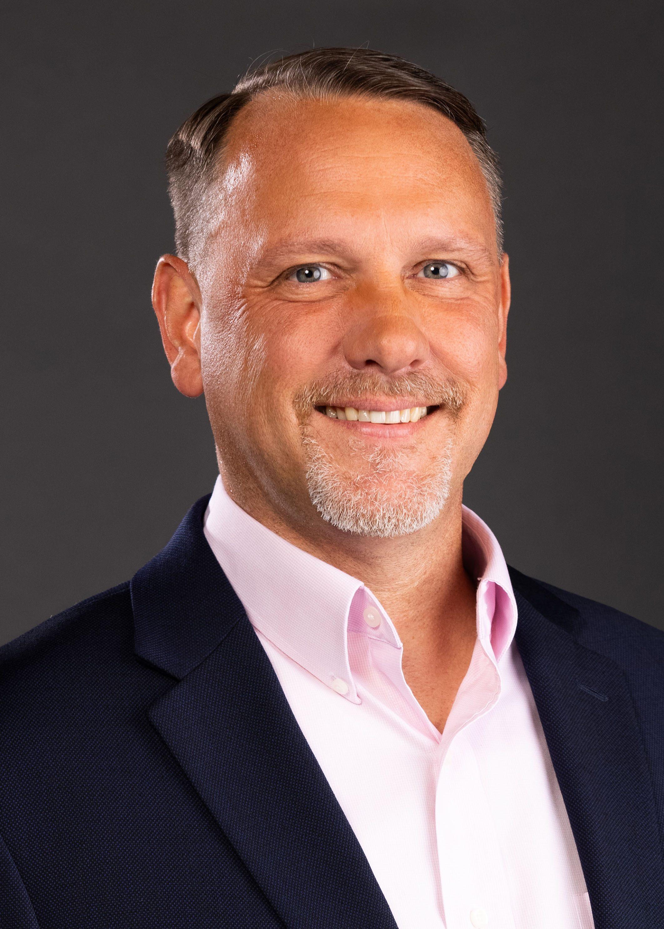 Matthew C. Ebersold profile picture