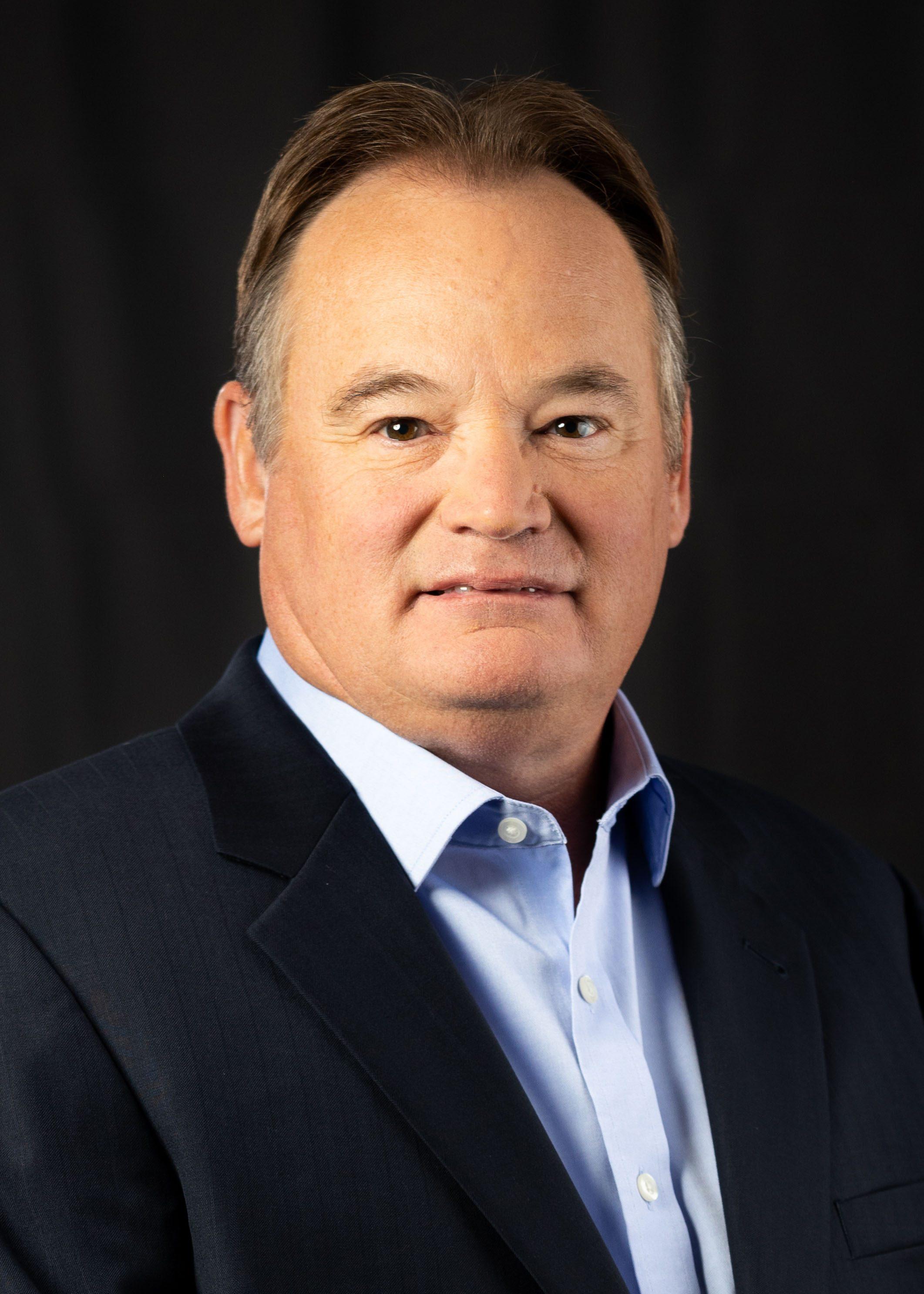Randy D. Vandagriff profile picture