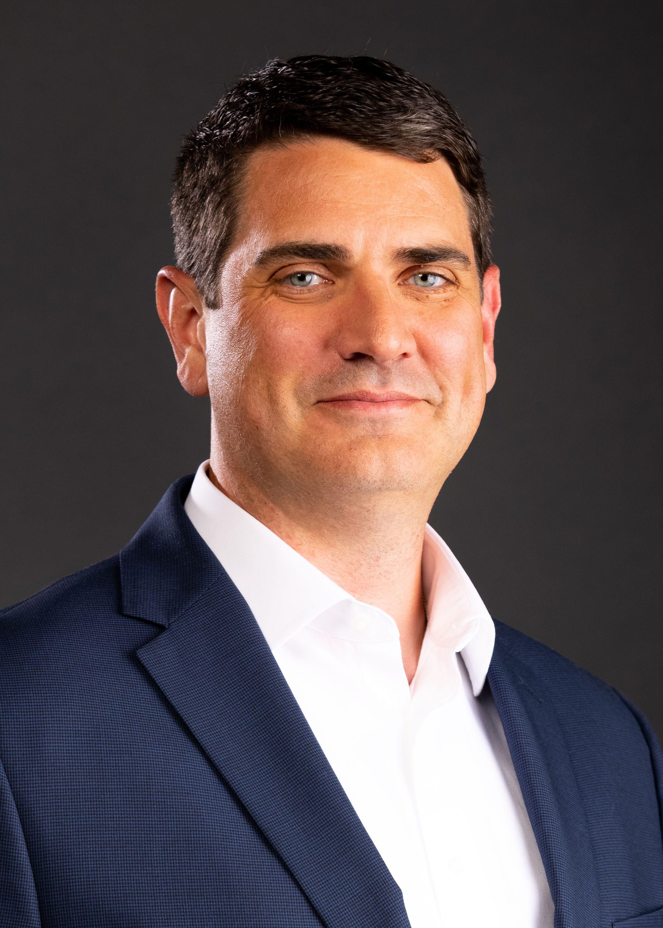 Todd Bigger profile picture