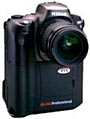 DCS 315 Digital Camera