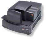 HR 500 Film Scanner